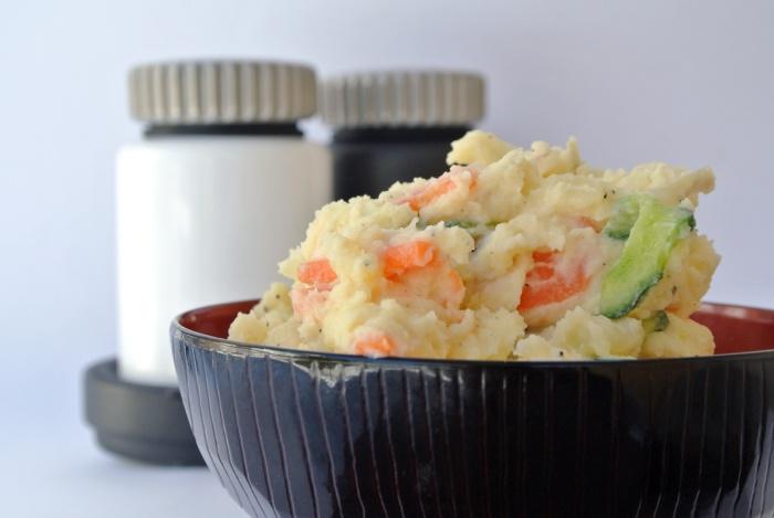 japperunasalaatti