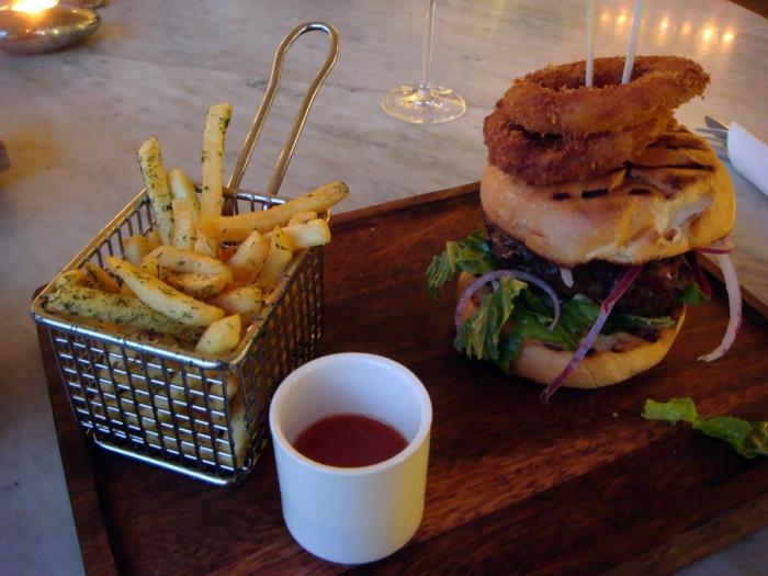 AT_burgeri