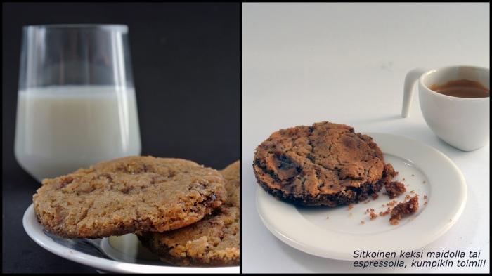 NYTimescookies