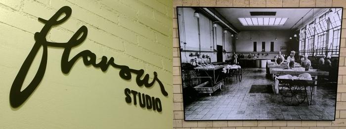 flavour_studio
