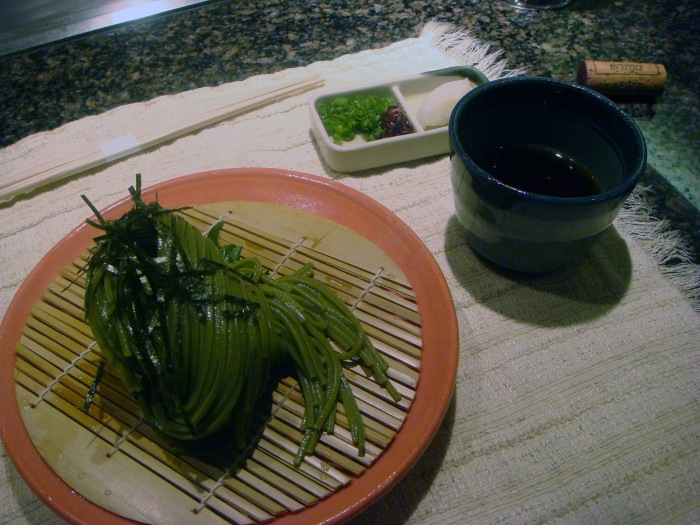 teppanyaki1
