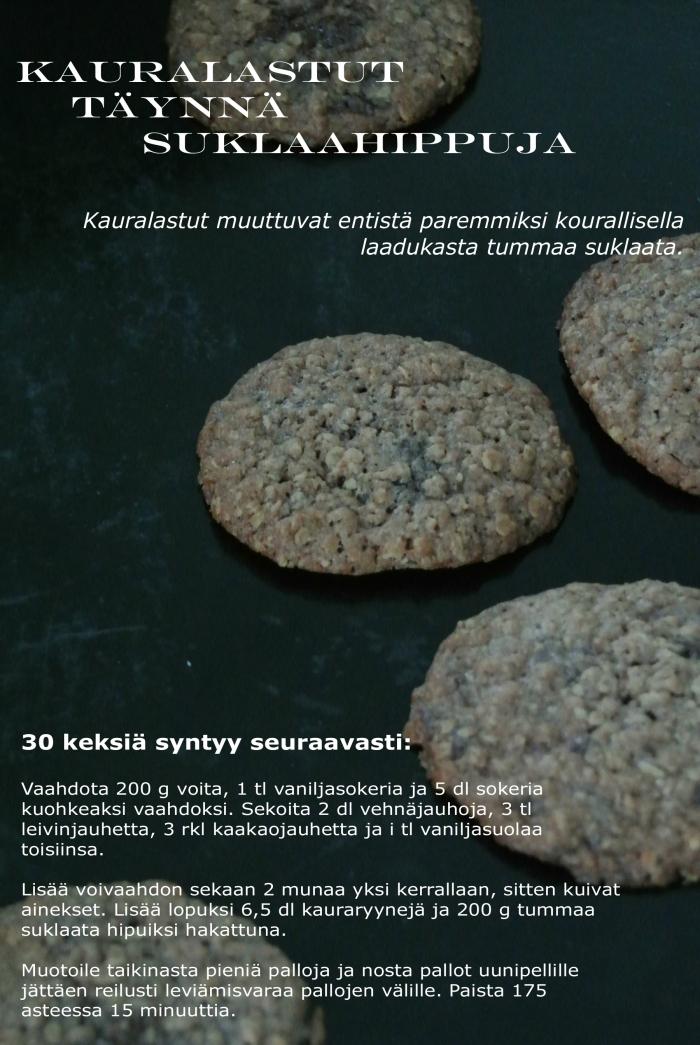 suklaa-kaurat_final