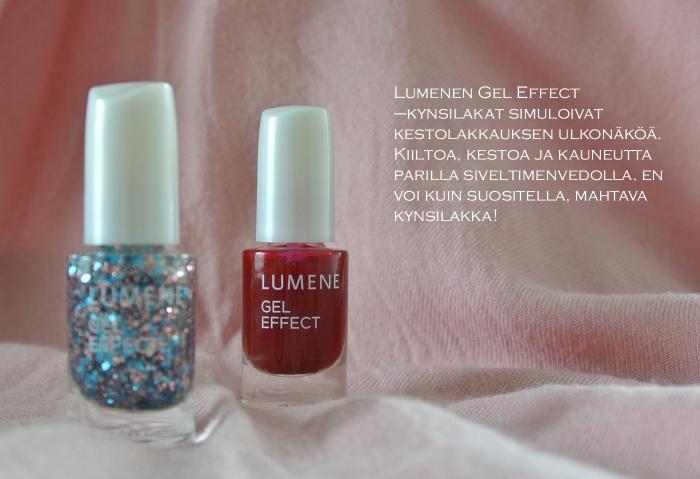 5_lumene