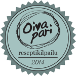 OivaPari-blogibadge_2014