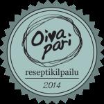OivaPari-blogibadge_2014