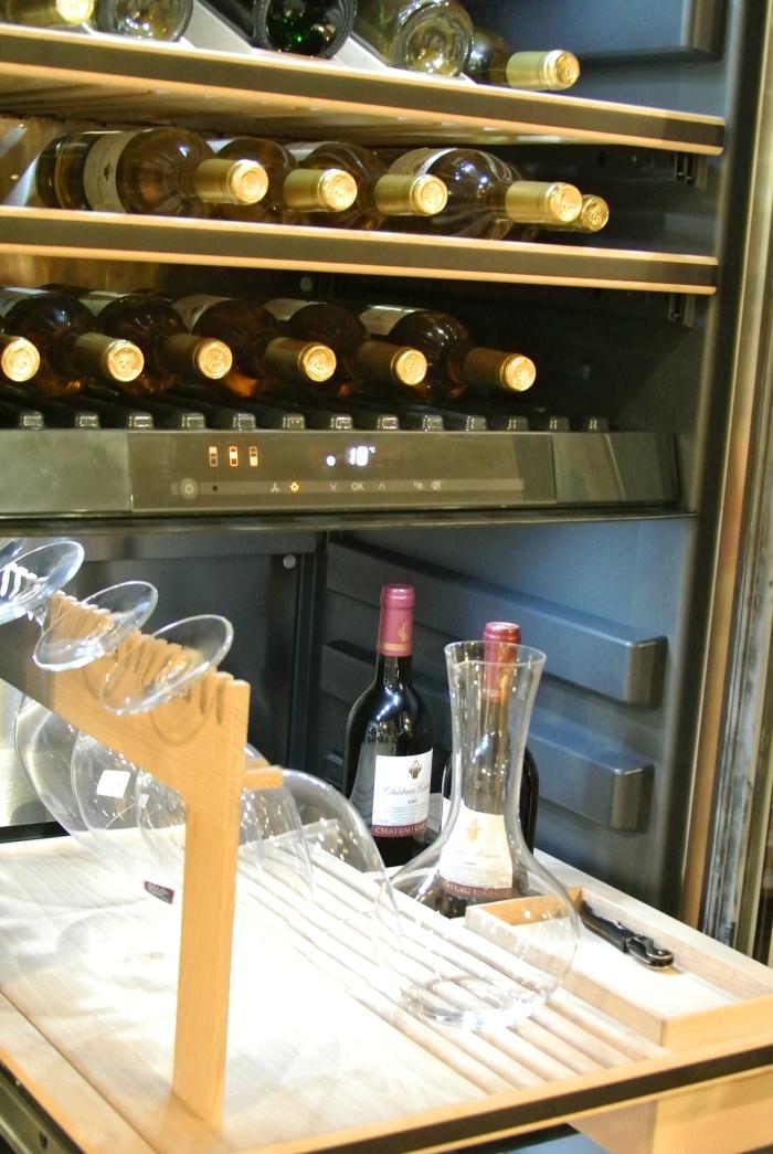 miele_viinikaappi