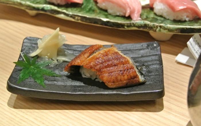 japani14_unagi