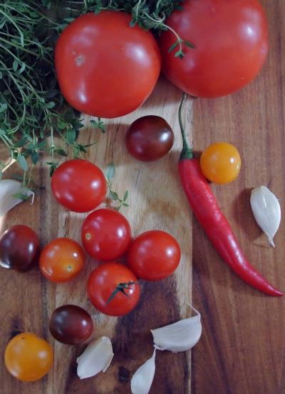 tomaattikastike1