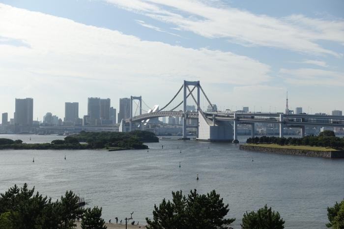 tonkatsu_tbay2