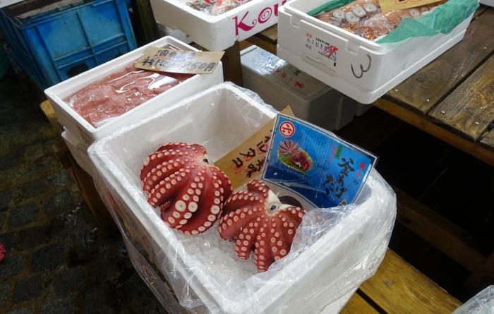 tsukiji_lonkero