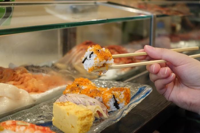 tsukiji_sushi1