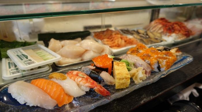 tsukiji_sushi2