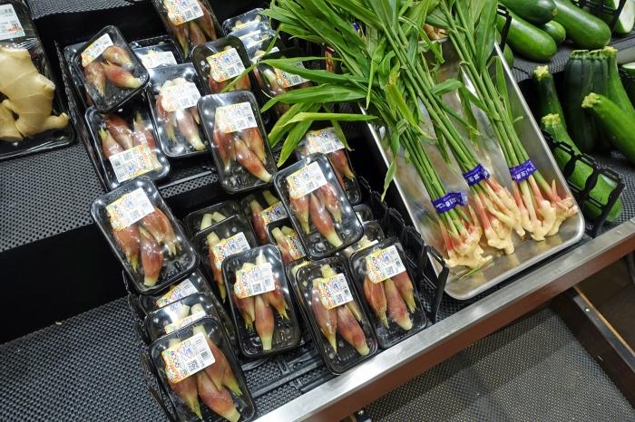 st_ruokakauppa1