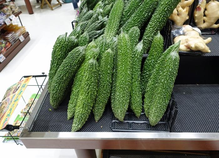 st_ruokakauppa2