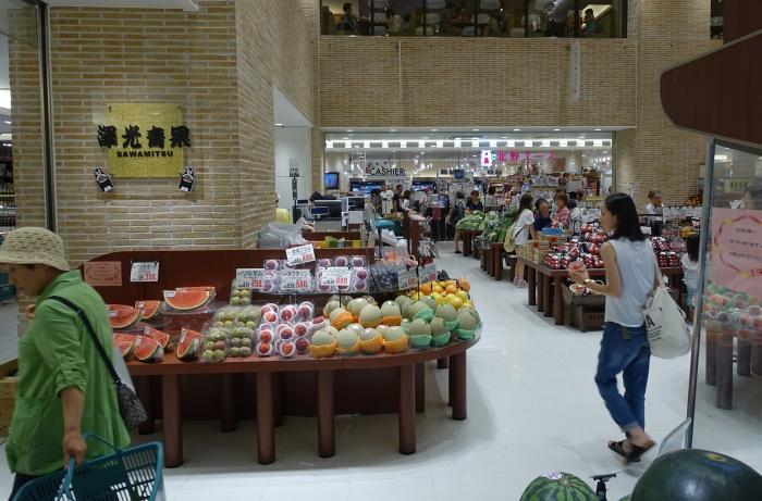 st_ruokakauppa5