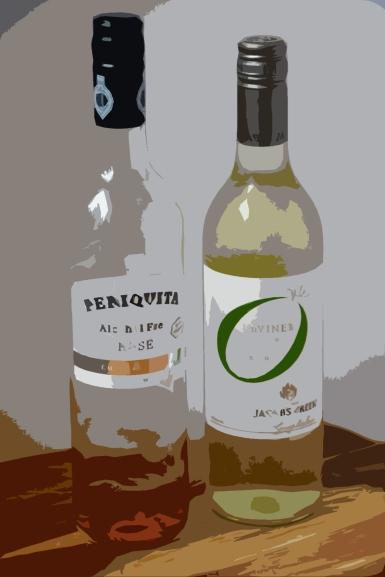 alkoton1