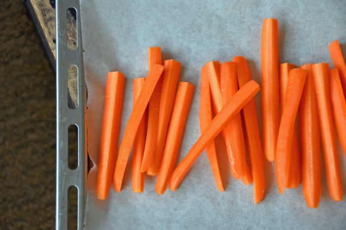 porkkanat2