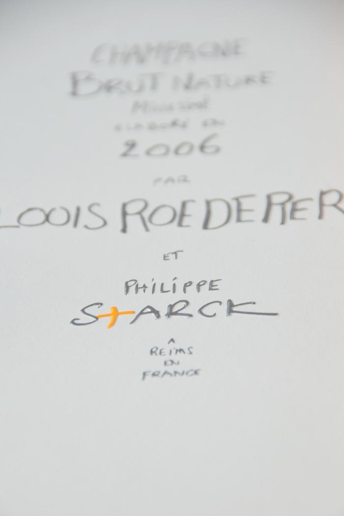 shampanja, Louis Roederer, Louis Roederer Brut Nature 2006, juhlajuoma, kuiva shampanja, shampanjasuositus, champagne, recommended champagne