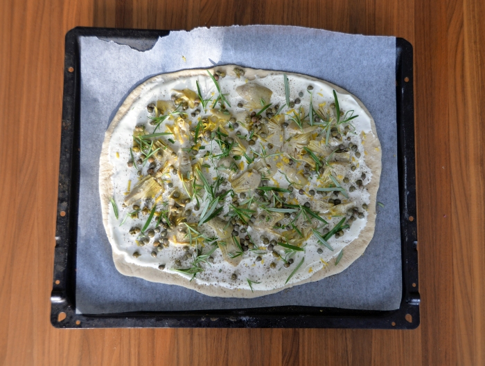 lantliv_pizza1