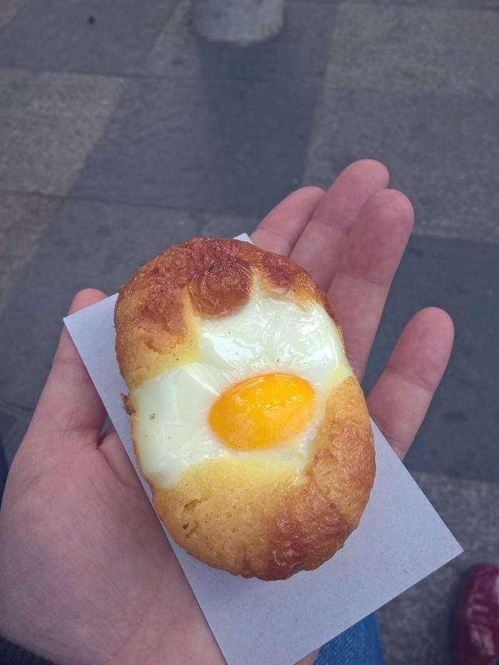 soul_streetfood