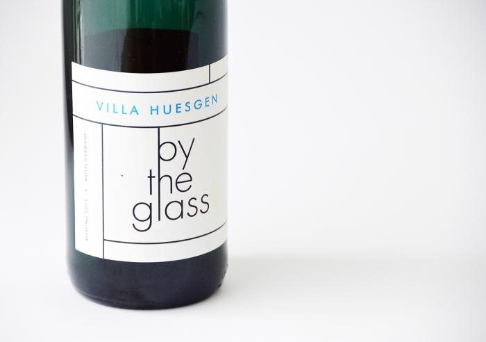 bytheglass